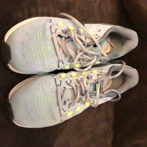 Nike Zoom Vomero 12